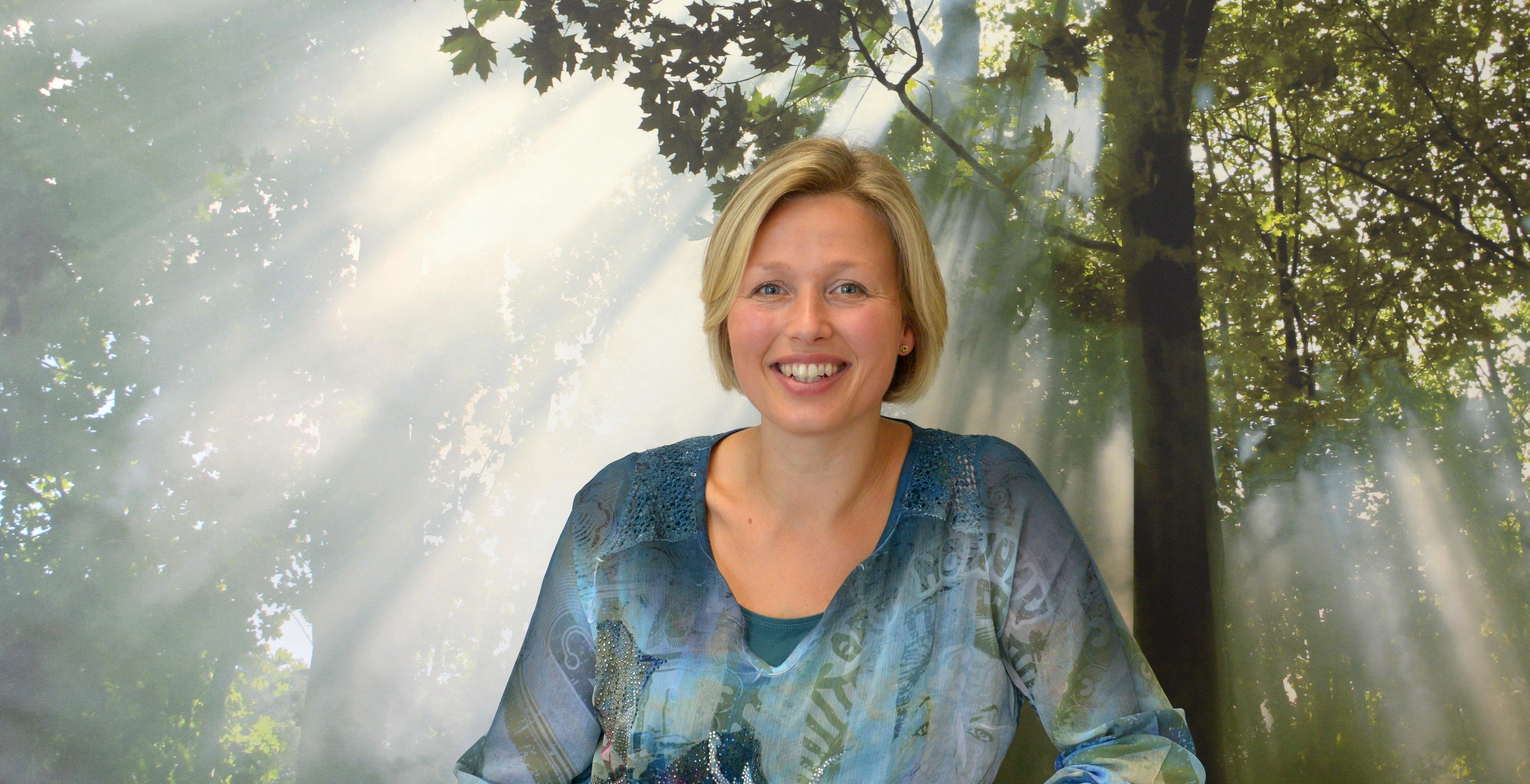 Paula Roosjen LichamelijkerWijs Zwolle